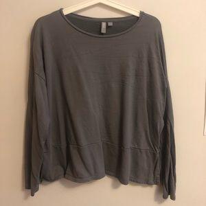 ASOS Gray Sweater